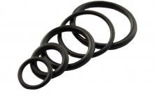Oracstar Assorted O Rings