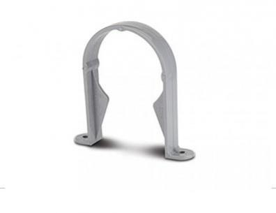 Polypipe Round Downpipe Bracket