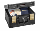 Honeywell Fire/Water Resistant Security Chest