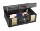 Honeywell 1103 Fire/Water Resistant Security Chest